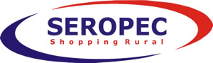 logo-seropec