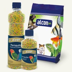 produto-destaque-id-1-alcon-club-periquito-fc9fe9317b4ba7f79b9902b86a67f0dd