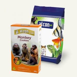 produto-destaque-id-103-alcon-club-monkey-cookies-05ed34b79b15920a9e2381e89382682f