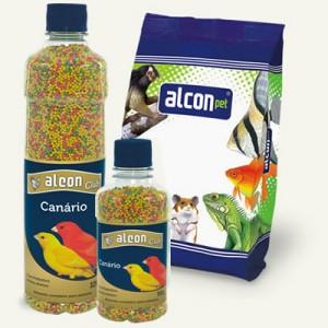 produto-destaque-id-17-alcon-club-canario-cc61ccf80b2f9e4ecf5d927454884015