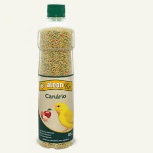 produto-destaque-id-18-alcon-eco-club-canario-2b763464575ae24d3db4cc412ef01862