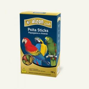 produto-destaque-id-25-alcon-club-psita-sticks-3cfc27fb1f7f4efd531fc254fcec109f