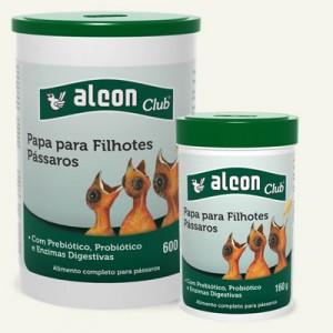 produto-destaque-id-28-alcon-club-papa-para-filhotes-passaros-3eecf52f4371d80b4863db405f743ac2