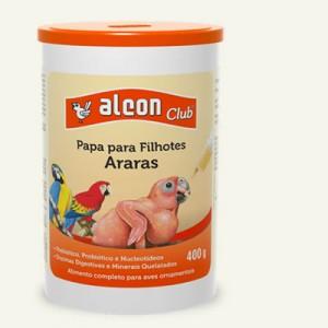 produto-destaque-id-29-alcon-club-papa-para-filhotes-araras-153a977d9690246f63b31f522cb77c08
