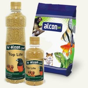produto-destaque-id-3-alcon-club-top-life-cb6272c1220dd85096b46db85feb2067