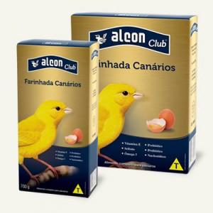 produto-destaque-id-30-alcon-club-farinhada-com-ovo-para-canarios-318d972c0e6b015441756b48d303537f