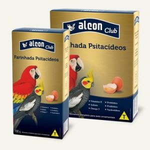 produto-destaque-id-31-alcon-club-farinhada-com-ovo-para-psitacideos-ad9dc2a888db448b20962e67f93eb387