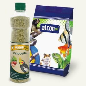 produto-destaque-id-32-alcon-eco-club-calopsita-440e59af840d987116e331a06aa63fc4