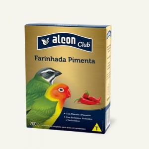 produto-destaque-id-33-alcon-club-farinhada-pimenta-bd099017face9babe3f3ae5874190926