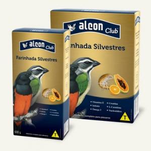 produto-destaque-id-36-alcon-club-farinhada-passaros-frugivoros-e-insetivoros-d556933f130c3bac852f567d4b825ef5