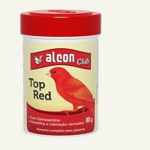 produto-destaque-id-42-alcon-club-top-red-8bec52a0bfc007e5cb60c26bd1fa9368