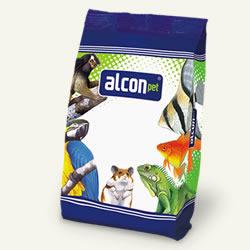 produto-id-35-alcon-psita-sticks-criador-515edf2ac5ae69ea9c258734d3616da6