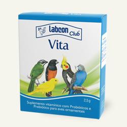 produto-id-37-labcon-club-vita-2f8000aaabb87e82e22e6e0bdfcb655d