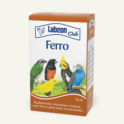 produto-id-38-labcon-club-ferro-2173ec67498268bb952523172317fc4f