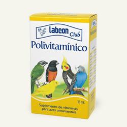 produto-id-39-labcon-club-polivitaminico-7242c67789fd81194d05cf17273e6424