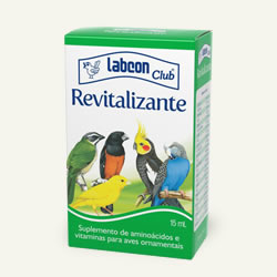 produto-id-40-labcon-club-revitalizante-bb1bcf8e03d88363c9099e7e3008ff09