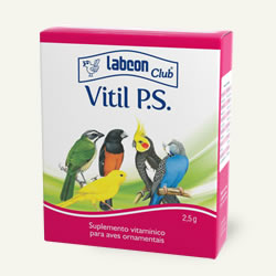 produto-id-41-labcon-club-vitil-p-s-4886239d35fa0b5cd6753fded5d11d9d