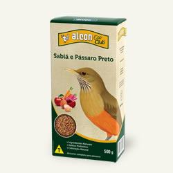 produto-id-43-alcon-eco-club-sabia-f2b7edb0b530b7ed0d28b03dda9f158a
