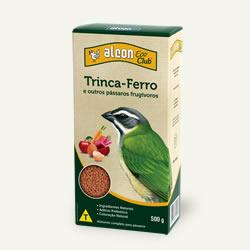 produto-id-45-alcon-eco-club-trinca-ferro-54a6a00ea9e03bb9bcb119ce567d3f45