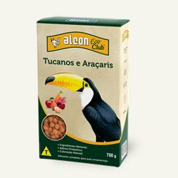 produto-id-47-alcon-eco-club-tucanos-cd41d04f106b64af903ac76523860bd2