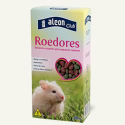 produto-id-48-alcon-club-roedores-alimento-extrusado-5153909d82584b4ac179b9e89cbe18c6