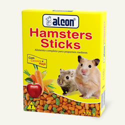 produto-id-49-alcon-hamster-sticks-89b2515affb976da0a980d3194ab13cc (1)
