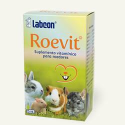 produto-id-50-labcon-roevit-1a9ea55cd515171ab83cf07087366027