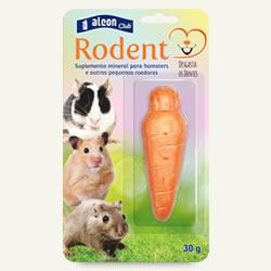 produto-id-51-alcon-rodent-e83cc6223f34fa0a59ef793231608959