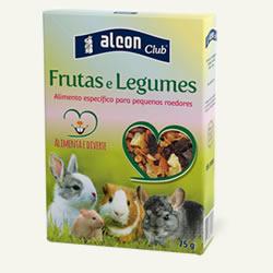 produto-id-52-alcon-club-roedores-frutas-e-legumes-3b5bebdc285373a75844bccfde9f5ed6 (1)