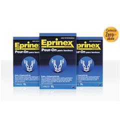 eprinex