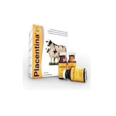 placentina