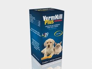 VERMKIL PLUS_1