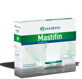 MASTIFIN LACTAÇÃO
