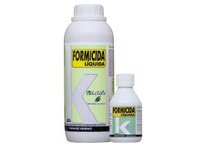 Formicida_Liquida