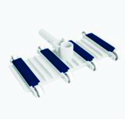 aspirador top flex 8