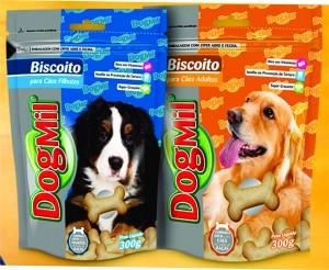 biscoito dogmil