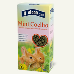 produto-id-115-alcon-club-mini-coelho-5e5049e06ea3e19fd828ed47341dded2 (1)