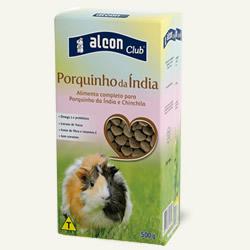 produto-id-116-alcon-club-porquinho-da-india-1890bec93f31d46402c2a4478d9ee586 (1)