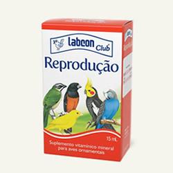 produto-id-117-labcon-club-reproducao-0ed05175b916b03c7cc1c75f287222ab